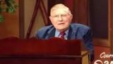 29/42 | Seguridad en tiempos angustiosos | Pastor Humberto Treiyer | 3ABN LATINO