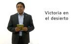Bosquejo | Lección 6 | Victoria en el desierto | Escuela Sabática | Pr. Edison Choque