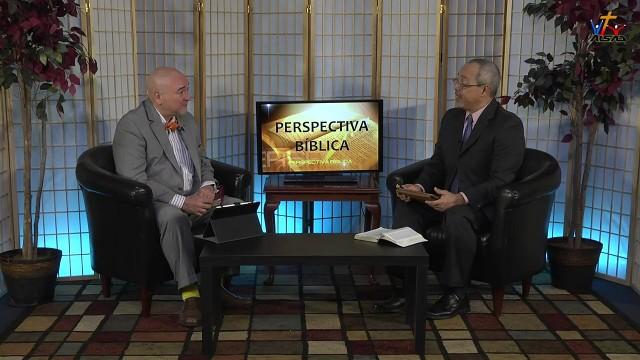 Lección 5 | La controversia continúa | Escuela Sabática Perspectiva Bíblica