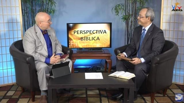 Lección 7 | Las enseñanzas de Jesús y el gran conflicto | Escuela Sabática Perspectiva Bíblica