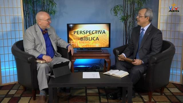 Lección 8 | Camaradas de armas | Escuela Sabática Perspectiva Bíblica