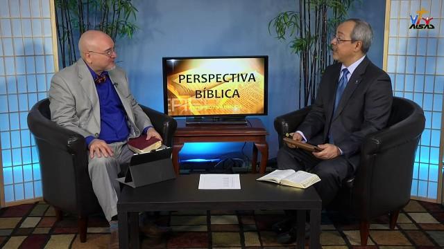 Lección 9 | El gran conflicto y la iglesia primitiva | Escuela Sabática Perspectiva Bíblica