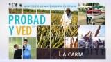 6 de febrero | La carta | Probad y Ved 2016 | Iglesia Adventista