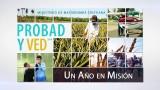 19 de marzo | Un Año en Misión | Probad y Ved 2016 | Iglesia Adventista