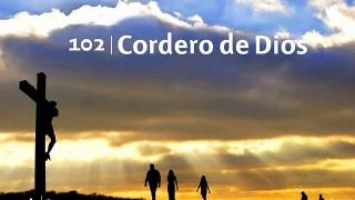 Himno 102 | Cordero de Dios | Himnario Adventista