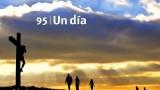 Himno 95 | Un día | Himnario Adventista