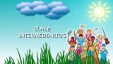 Intermediarios | Pretrimestral 2do trimestre 2016 | Escuela Sabática para Menores