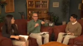 Lección 12   La iglesia militante   Escuela Sabática Estudiemos Juntos
