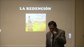 Lección 13   La redención   Escuela Sabática 2000