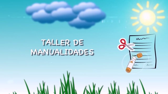 Taller | Pretrimestral 2do trimestre 2016 | Escuela Sabática para Menores