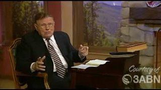 11 | Seguridad en tiempos angustiosos | Pastor Humberto Treiyer | 3ABN LATINO