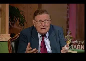 13 | Seguridad en tiempos angustiosos | Pastor Humberto Treiyer | 3ABN LATINO