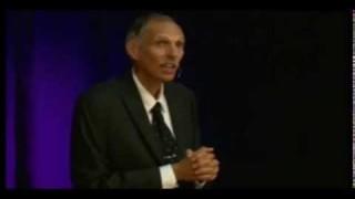 2 | La Última Generación | Pastor David Gates