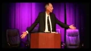 3 | La Última Batalla | Pastor David Gates