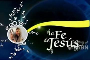 8/20 | El Perdón De Los Pecados | LA FE DE JESÚS | Pr. Aicardo Arias