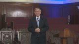 3 | La Gran Cadena Profética | Pastor Esteban Bohr | Secrets Unsealed