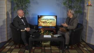 Leccion 3   El sermón del monte   Escuela Sabática Perspectiva Bíblica