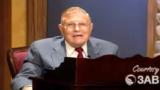 32/42 | Seguridad en tiempos angustiosos | Pastor Humberto Treiyer | 3ABN LATINO