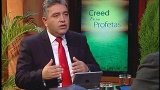 8 de mayo | Creed en sus profetas | 1 Reyes 11