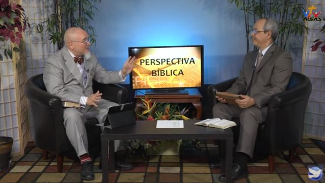 Lección 9 | Ídolos del alma (Y otras lecciones de Jesús) | Escuela Sabática Perspectiva Bíblica