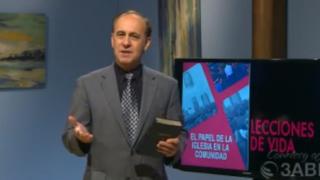 Lección 1 | La restauración de todas las cosas | Escuela Sabática Lecciones de Vida