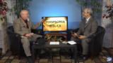 Lección 3   Justicia y misericordia I   Escuela Sabática Perspectiva Bíblica
