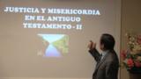 Lección 4   Justicia y misericordia en el antiguo testamento II   Escuela Sabática 2000