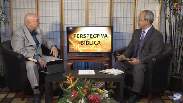 Lección 4   Justicia y misericordia II   Escuela Sabática Perspectiva Bíblica