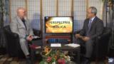 Lección 5 | Jesús llega a la comunidad | Escuela Sabática Perspectiva Bíblica