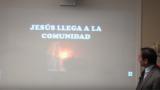 Lección 5 | Jesús llega a la comunidad | Escuela Sabática 2000
