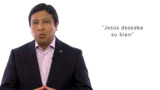 Bosquejo   Lección 7   Jesús deseaba su bien   Pr. Edison Choque   Escuela Sabática