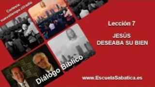 Diálogo Bíblico   Viernes 12 de agosto 2016   Para estudiar y meditar   Escuela Sabática