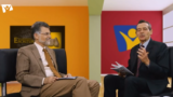 Lección 7 | Jesús deseaba su bien | Escuela Sabática Escudriñando las Escrituras