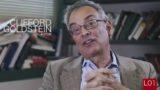 Comentario | Lección 1 | El fin | Autor: Clifford Goldstein | Escuela Sabática