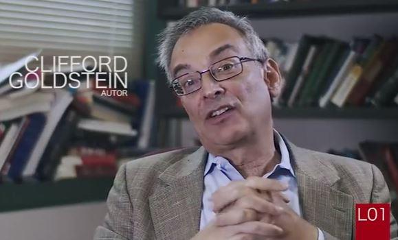 Comentario   Lección 1   El fin   Autor: Clifford Goldstein   Escuela Sabática