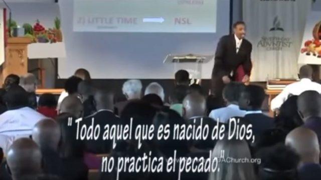 ATALAYAS ¿Cuánto tiempo tenemos? | Pastor Jeremiah Davis