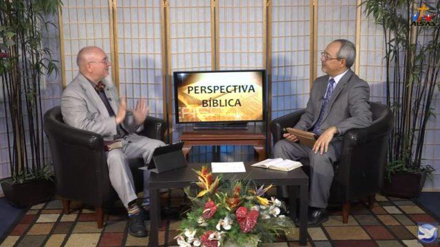 Lección 1   El fin   Escuela Sabática Perspectiva Bíblica   El libro de Job