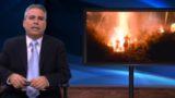 ¿Qué tan cerca está la Segunda Venida de Jesús? | Oliver Coronado