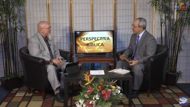 Lección 13   ¿Cómo esperaremos?   Escuela Sabática Perspectiva Bíblica