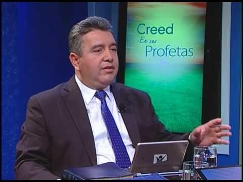 3 de octubre   Creed en sus profetas   Job 14