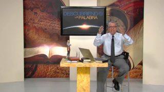 6 | El Poder de la Palabra de Dios – Parte 2 | Serie 1: Descubriendo la Palabra | Pr. Remberto Parada