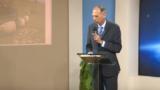 Ataque secreto contra la verdad | Pastor David Gates