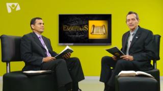Lección 6 | La maldición ¿sin causa? | Escuela Sabática Escudriñando las Escrituras