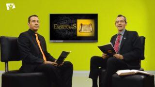 Lección 3   ¿Acaso teme Job a Dios de balde?   Escuela Sabática Escudriñando las Escrituras