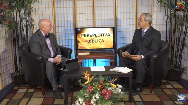Lección 4   Dios y el sufrimiento humano   Escuela Sabática Perspectiva Bíblica