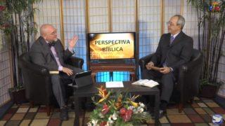 Lección 3   ¿Acaso teme Job a Dios de balde?   Escuela Sabática Perspectiva Bíblica