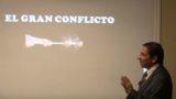 Lección 2 | El gran conflicto | Escuela Sabática 2000 | El libro de Job