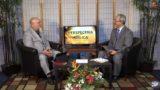 Lección 2 | El Gran Conflicto | Escuela Sabática Perspectiva Bíblica