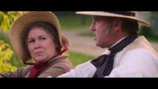 Episodio 1 | El Pastor reticente | CÓMO TODO COMENZÓ | Iglesia Adventista del Séptimo Día