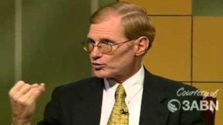 7 | El Ejercicio | SALUD TOTAL | Dr Leopoldo H. Garbutt